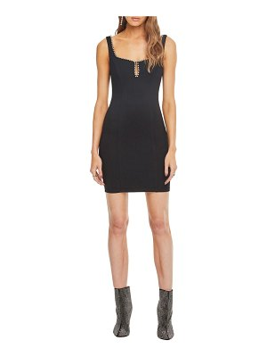 ASTR the Label girls' night out minidress
