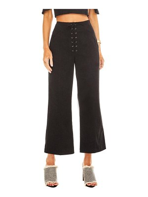 ASTR the Label teagan pant