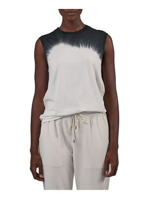 ATM Anthony Thomas Melillo classic jersey sleeveless boy t-shirt