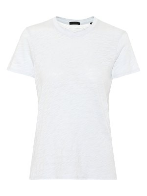 ATM Anthony Thomas Melillo cotton t-shirt