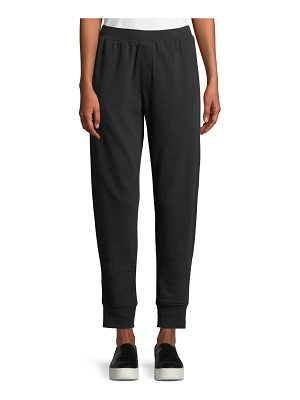 ATM Anthony Thomas Melillo French Terry Sweat Pants