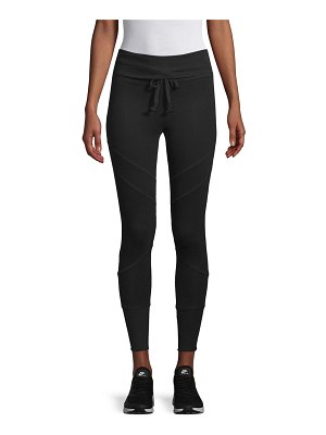 Atwell Cotton Crosstown Leggings