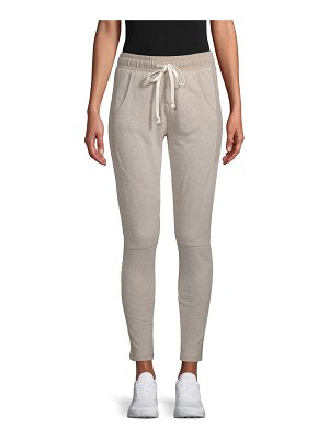 Atwell Relaxed Sabine Jogger Pants