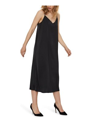 AWARE BY VERO MODA marlin slipdress