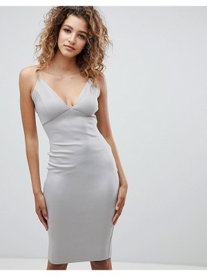 AX Paris Cami Midi Dress