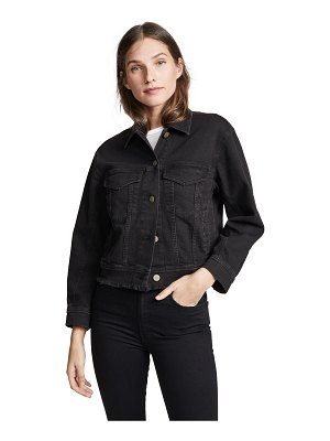 AYR the party scene jacket