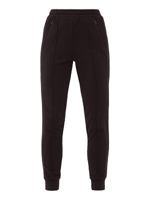 Aztech Mountain the hut thermal trousers