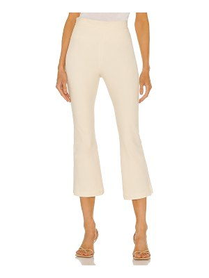 Bailey 44 andy twill pant