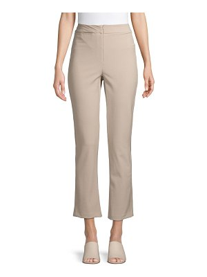 Bailey 44 Cropped Pants