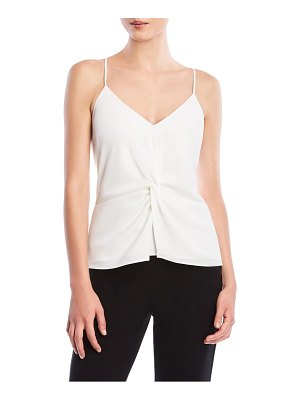 Bailey 44 elize camisole