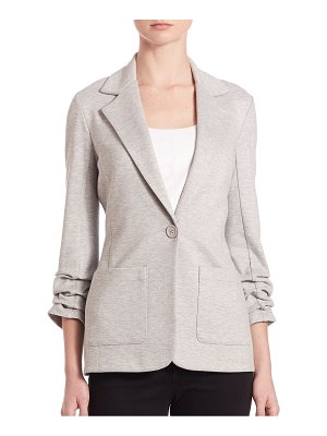 Bailey 44 jane fleece jacket