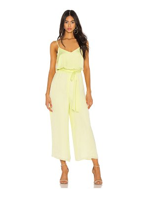 Bailey 44 juiced jumpsuit