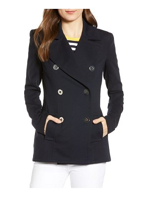 Bailey 44 windjammer blazer