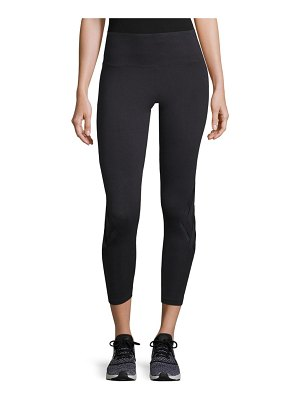 Balance Collection Camille Stretch Leggings