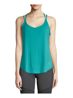 Balance Collection Elsie Tank Top