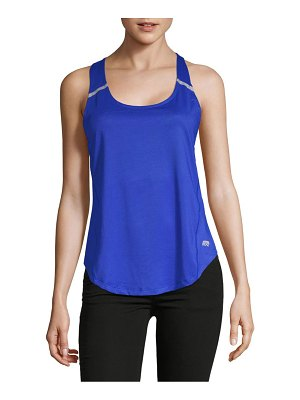 Balance Collection Infinity Sports Tank