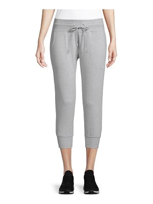 Balance Collection Jet Set Jogger Pants