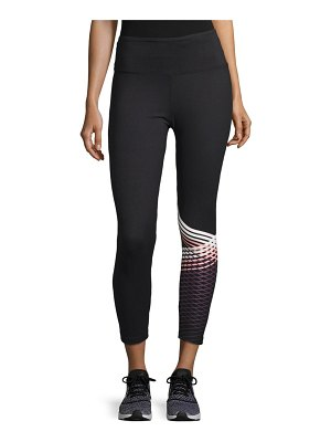 Balance Collection Kendall Mid-Calf Leggings