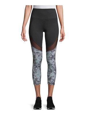 Balance Collection Marley Stretch Leggings