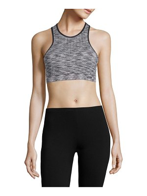 Balance Collection Mindy Sports Bra