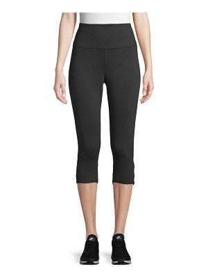Balance Collection Talia Capri Leggings