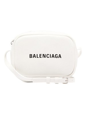 Balenciaga everyday camera bag xs