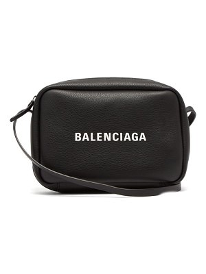 Balenciaga everyday cross body bag