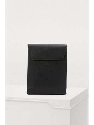 Balenciaga Shopping Envelope clutch