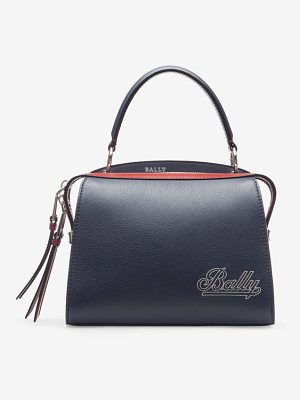 Bally Amoeba Small