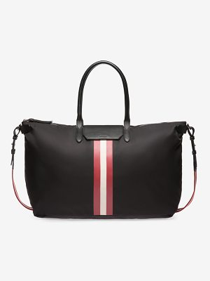 Bally The Tote Bag