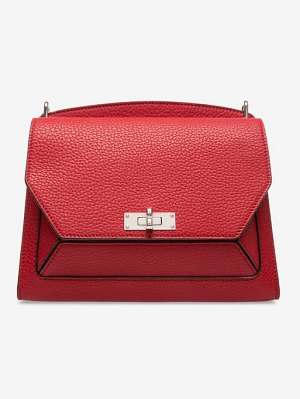 Bally Suzy Medium