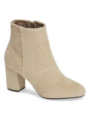 Band of Gypsies andrea bootie