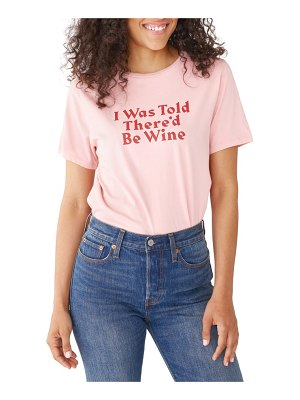 BAN.DO ban. do i was told there'd be wine tee