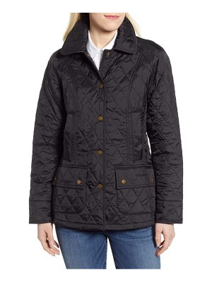 Barbour 'beadnell