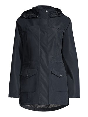 Barbour coastal dalgetty jacket