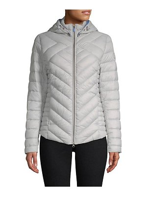 Barbour pentle quilted jacket