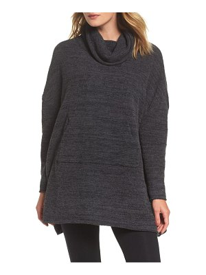 Barefoot Dreams barefoot dreams cozychic lounge pullover