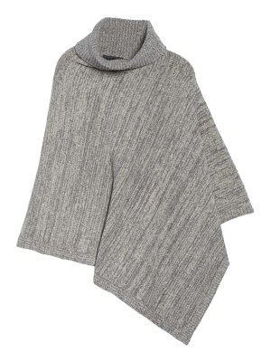 Barefoot Dreams barefoot dreams cozychic point dume poncho
