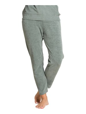 Barefoot Dreams barefoot dreams cozychic ultra lite everyday lounge pants
