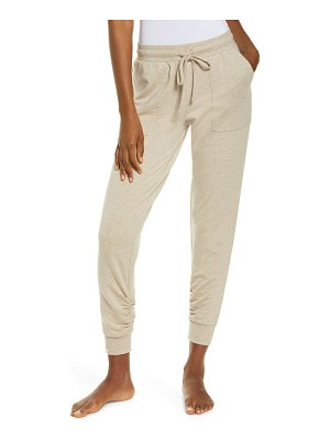 Barefoot Dreams barefoot dreams malibu collection luxe lounge joggers