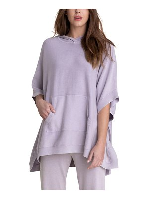Barefoot Dreams barefoot dreams sunbleached poncho