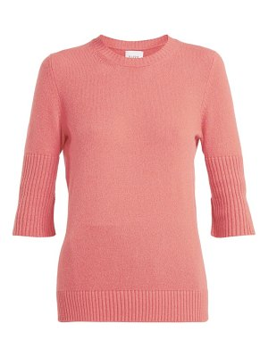 Barrie Arran Cashmere Sweater