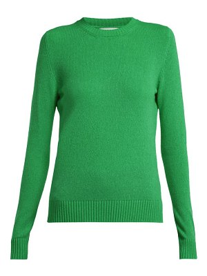 Barrie Arran Pop Cashmere Sweater
