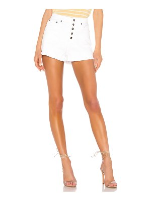 BB Dakota jack by  down to business short. - size 24 (also