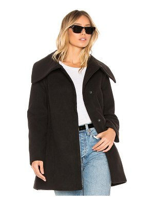 BB Dakota JACK by BB Dakota Friday Feeling Coat
