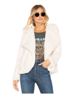 BB Dakota JACK by BB Dakota Speak Now Jacket