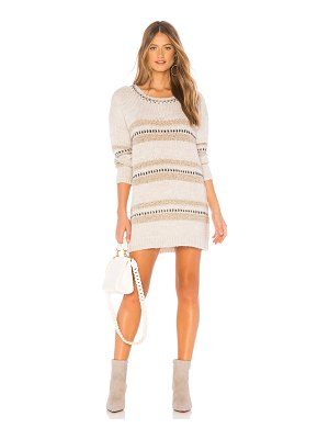 BB Dakota jack by  spice of life sweater