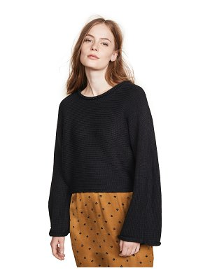 BB Dakota jack by  bb talk sweater