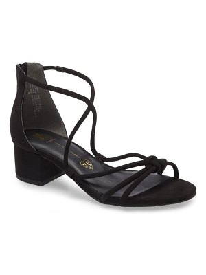 BC Footwear on my radar vegan sandal