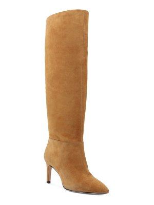 BCBGeneration marzie boot